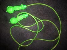 Jolly Green Giant Little Sprout (Vegetables) Jump Rope Toy