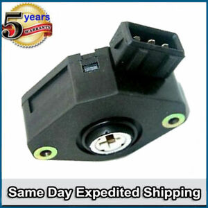 Throttle Position Sensor B884 For Volkswagen Golf Cabrio Passat 2.0 L4