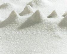 Borax, Sodium Tetraborate Decahydrate, 99.9% Pure, Best Grade Available, 1 Kilo