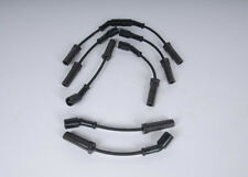 ACDelco 748UU Ignition Wire Set