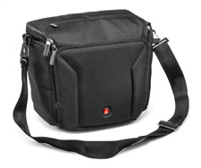 Manfrotto MB MP-SB-30BB Shoulder Bag Pro 30 - Black