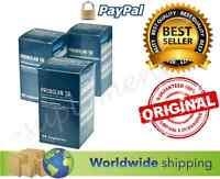 3x PROBOLAN 50 SUPER STRONG FOR MUSCLE MASS 100% FAST EFFECTIVE Somatodrol