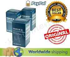 3x PROBOLAN 50 SUPER STRONG FOR MUSCLE MASS 100% FAST EFFECTIVE 180 CAPSULES