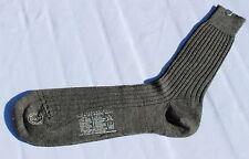 SIMPSON Piccadilly Grey Superfine Merino Luxury Socks Made in England UK 13