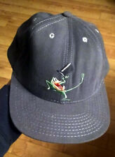 New ListingVintage 1991 Michigan J. Frog Cap from Acme Clothing