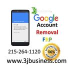 SURF ONN. TABLET FRP REMOVAL GOOGLE ACCOUNT