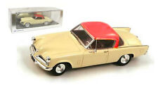 Spark S2955 Studebaker Champion 1953 - 1/43 Scale