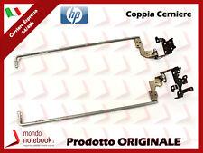 Cerniere Hinges HP Probook 450 G3 455 G3 x2 612 G2