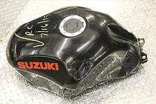 2003 SUZUKI GSX 750 F KATANA GAS FUEL PETROL TANK CELL OEM GSX750F 03