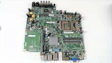 Lot of 6 HP Elite 8200 USDT Ultra Slim Motherboard 611836-001 TESTED