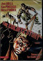 The Colditz Story (v.o. Inglés) (DVD Nuevo)
