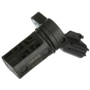For Nissan Titan  Armada  Sentra  Infiniti M45 Engine Crankshaft Position Sensor