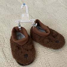 babyGap Slippers for Toddler Size L (shoe size 9/10) New