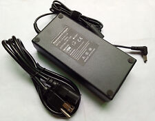 180W AC Adapter Charger For ASUS G75 G75V G75VW ADP-180HB Laptop Power Supply US