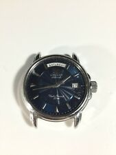 Orient 46E42 21 jewels Japan automatic watch to restore                  -309