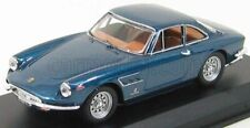 MODELLINO 9100 FERRARI 330 GTC 1966 BLUE MET 1/43