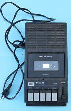 Magnétophone Brandt M208 vintage, sans boîte