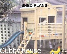 SHED PLANS GAZEBO GREEN HOUSES & MORE