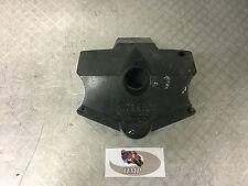 HONDA VT250F MC08 FUSE COVER B1VT250-11
