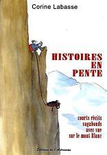 Humor Bücher auf Französisch