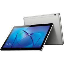 """Huawei MediaPad T3 10 AGS-W09 Spacegrau Grau 16GB WLAN Wi-Fi 9,6"""" Tablet NEU"""