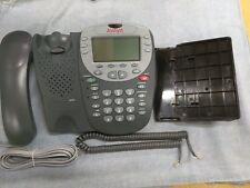 Avaya 2410 700306483 700381999 Ip Office Cm Or Definity Digital Phone A Stock