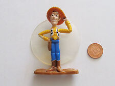 WOODY la figura/TV/cinema/Personaggi/Collezionismo/Disney/Toy Story/Miniatura/Cowboys