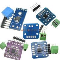 MAX31855K/31865/6675 K Type PT100 Temperature Thermocouple Sensor Breakout