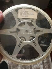 Niagara Falls Mt. Rushmore Badlands Home Movie 16MM Mystery Film Vacation