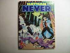 NATHAN NEVER N° 21 -  ( n2b)