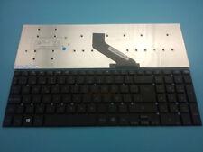 New For Gateway Nv56R Nv56R14u Nv56R22u Nv56R29u Laptop Spanish Keyboard