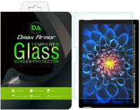Dmax Armor Microsoft Surface Pro 2017 Tempered Glass Screen Protector