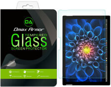 Dmax Armor for Microsoft Surface Pro 2017 Tempered Glass Screen Protector