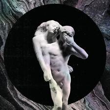 Arcade Fire : Reflektor CD (2013)