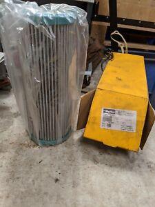 PARKER Idraulico Filtro MFE3600