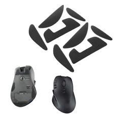 2 Sets Mouse Skatez / Mouse Feet Mice Pad for Logitech G700S G700 Laser Mouse