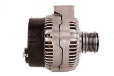 Lichtmaschine Generator Mercedes Sprinter 2t 3t 208 210 212 308 310 312 D Diesel