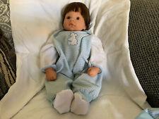 lee middleton dolls reva