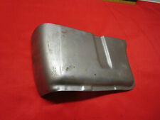 For 1968-1979 Ford F100 Pickup Cab Mount Right Passenger Side 15121DT 1969