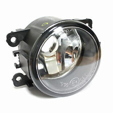 Depo Front Right RH Drivers Offside O/S Fog Light Lamp Unit