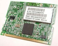 HP dv5000 dv8000 Laptop WIRELESS CARD 392557-001 notebook computer wifi connect