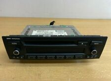 Genuine BMW Bluetooth Professional Head Unit Fits 1 3 Series E8X E9X 9258170