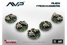 Prodos Games BNIB AvP Alien Facehugger AVPA08