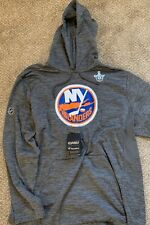 New York Islanders 2019 Playoff Sweatshirt XL. BRAND NEW