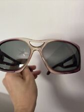 Made in France Women's Vintage Sunglasses Oversized French