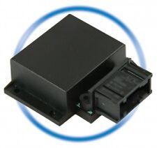 MERCEDES w210 w163 w220 attivazione della sorgente video/TV-tunercomand 2.0 2.5