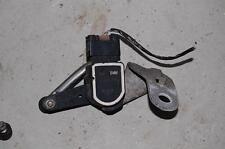 BMW E87 E90 E91 Niveauregulierung Höhenstandssensor Sensor Achssensor 6763735