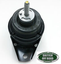 KKB500750 - LAND ROVER DEFENDER DISCOVERY 2.5L TD5 ENGINE MOUNT - GENUINE