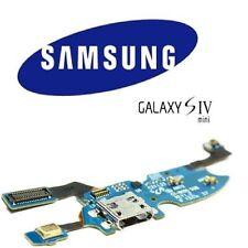 SAMSUNG GALAXY S4 MINI I9195 NAPPE FLEX DOCK CONNECTEUR DE CHARGE + MICROPHONE