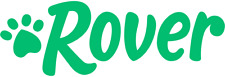 Rover $75 Credit- New Customer - Dog walking, Dog Sitter & more - Coupon Code